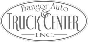 Bangor Auto & Truck Center Inc.